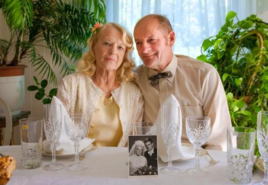 Parents' Wedding Anniversary_pp