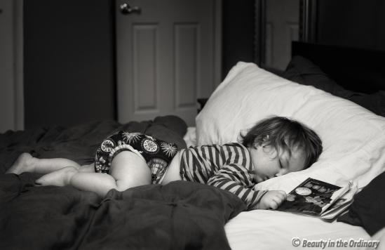 Naptime with Baby Bug.jpg