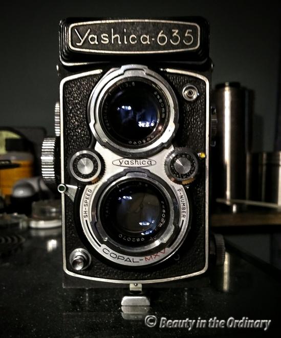 yashica_635