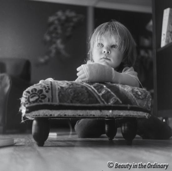 my_little_man_watching_dora