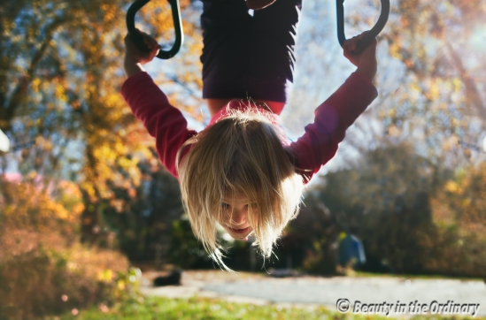 future_trapeze_artist