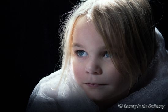 studio_portrait_of_my_baby_girl