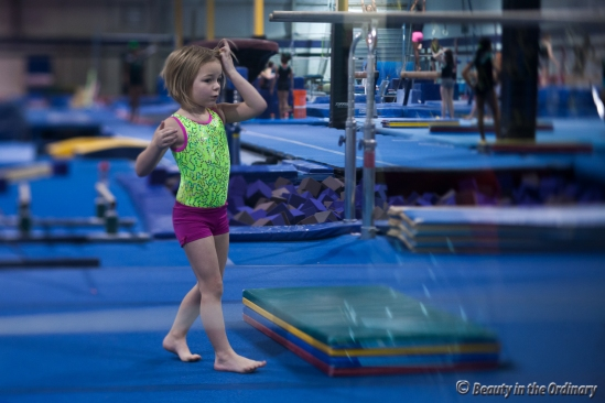 my-little-gymnast-and-my-new-favorite-lens