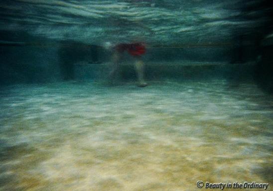 Fuji-XP60-Underwater-2
