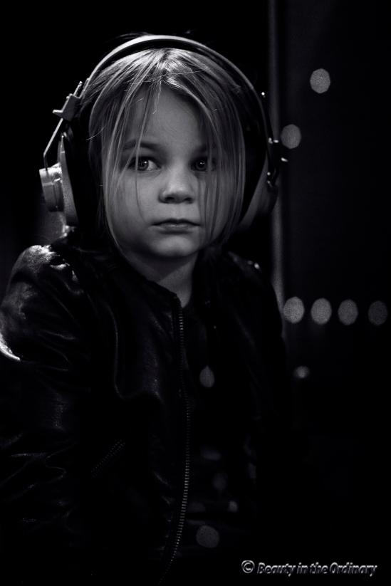 Young-DJ
