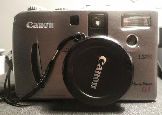 Canon-G1-1
