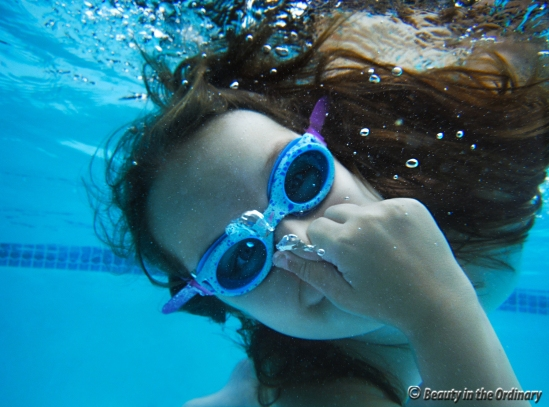 Underwater-Photography-Take-Two-2